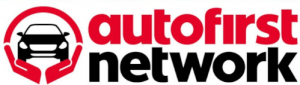 AutoFirst NetWork Certificate of Appointment